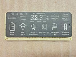 Whirlpool Control Board W10590869 - $103.95