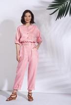Simplicity Dress-6-8-10-12-14. - $16.73