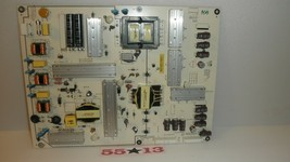 Vizio E60-C3 / E70-C3 Power Supply (1P-114A800-1011) 09-60CAP080-01 - $41.58