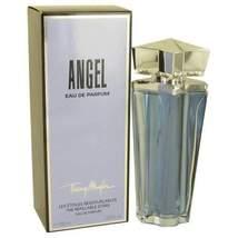 ANGEL by Thierry Mugler Eau De Parfum Spray Refillable 3.4 oz (Women) - $94.69