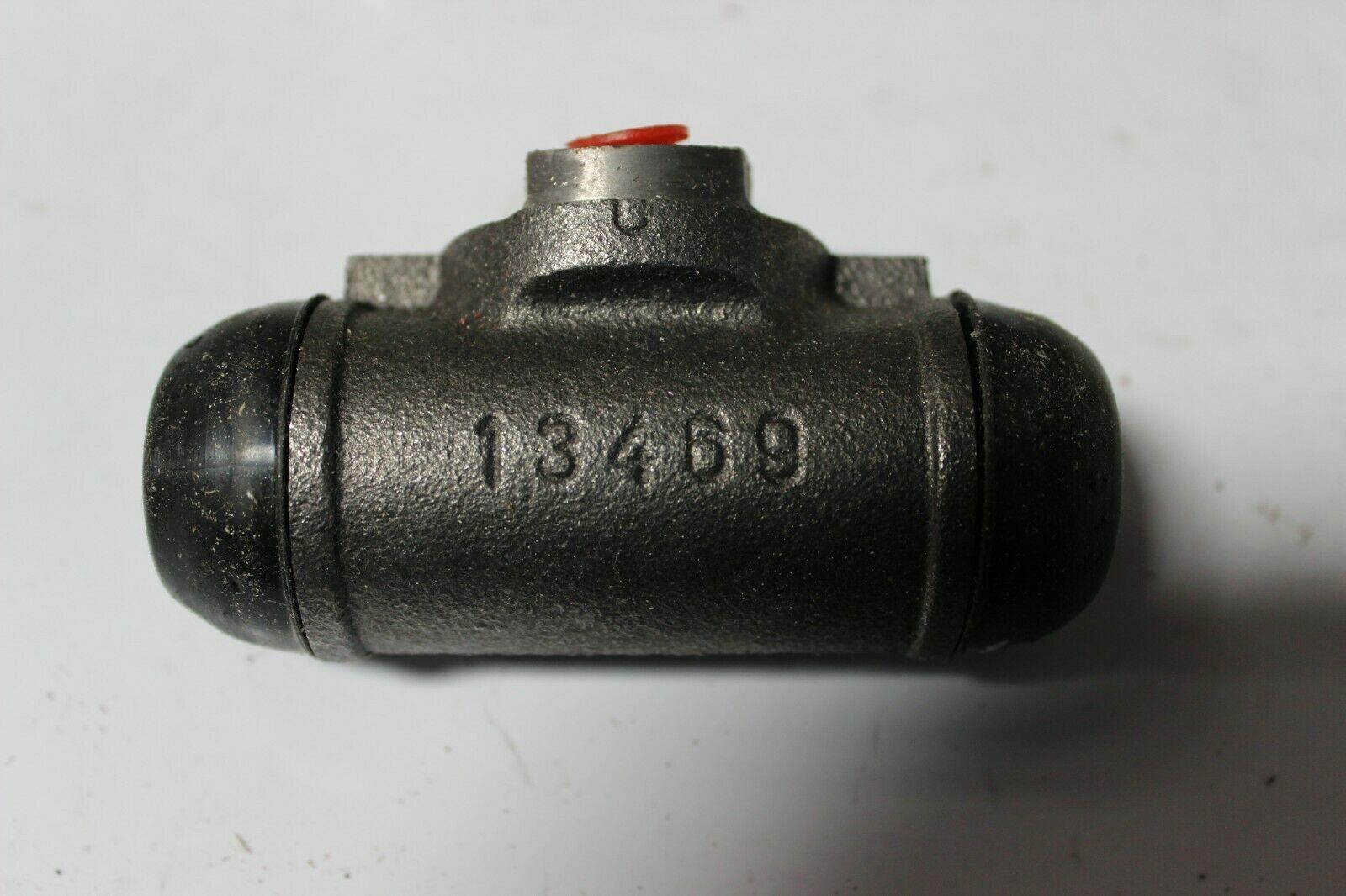 Coni-Seal WC13862 Rear Wheel Cylinder New