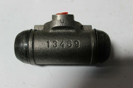 Coni-Seal WC13862 Rear Wheel Cylinder New  image 1