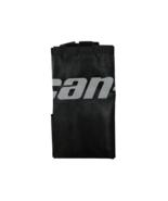 2016-2020 Can-Am Defender HD 5 8 10 Max OEM Rear Wind Screen 715002851