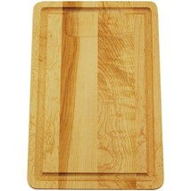 Starfrit Maplewood Cutting Board SRFT80538 - $24.43