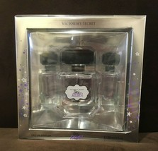 NEW VICTORIA'S SECRET TEASE REBEL 1 FL OZ EAU DE PARFUM RETAIL PRICE $38.00 - $17.41