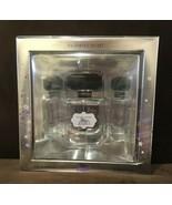 NEW VICTORIA'S SECRET TEASE REBEL 1 FL OZ EAU DE PARFUM RETAIL PRICE $38.00 - $18.50