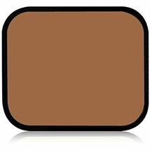Shiseido/Sheer Matifying Foundation Refill (D10 Golden Brown) .34 Oz (9.... - $12.52