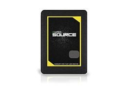 Mushkin Enhanced Source 2.5 250GB SATA III 3D TLC Internal Solid State D... - $47.20