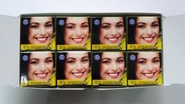 8 Spools Bella Eyebrow Face Facial Threading Thread Hair Removal Free Sh... - $15.00