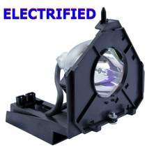 Rca 265866 Lamp In Housing For Television Model D44LPW134YX2 - $21.78