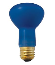 REPLACEMENT BULB FOR BULBRITE 50R20PG, 710250, 739698710259, GE 14888 50... - $22.53