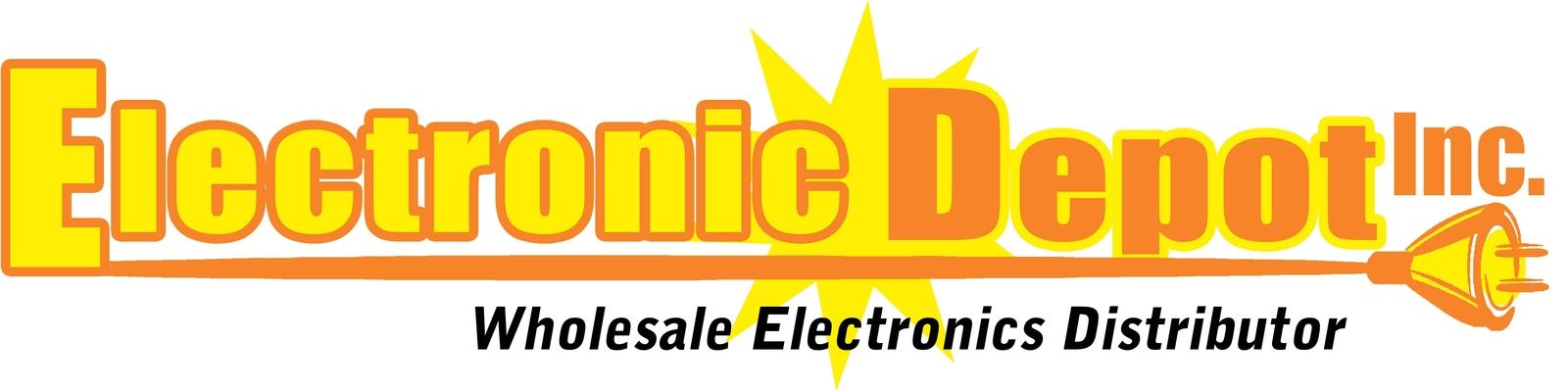 Fein Wiremold Logo Fotos - Elektrische Systemblockdiagrammsammlung ...