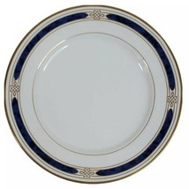 """Gorham Fine China Regalia Court L API S Salad Plate 7.75"""" Diameter 1 Count - $25.47"""