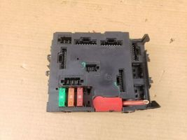 Mercedes Smart ForTwo SAM Module Fuse Box BCM Body Control A4519001902 /001 image 3