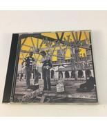 MOJO NIXON & SKID ROPER - S/T CD (1989, Restless) Original First Press RARE - $47.51