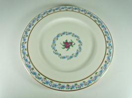 Lenox Fairmount Salad Plate - $8.98