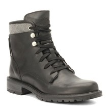 Merrell Legacy Lace Waterproof Women Boots NEW Size US 6 M - $109.99