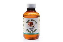 Lot of 5 pcs Snail elixir - nutritional supplement with extract of snail... - $64.63