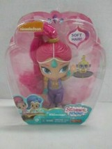 Fisher Price Nickelodeon Shimmer doll from Shimmer & Shin - $9.85
