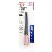 Maybelline Shadow Stylist Loose Powder 645 Romantic Pink - $8.36