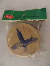Melitta Bierglasoncerzetters ( Coasters ) - $0.99