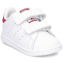 Adidas Shoes Stan Smith, BZ0523 - $116.00