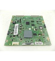 Samsung - Samsung UN60FH6200F Tcon Board BN41-01947A BN95-00944B #V8757 - #V8757