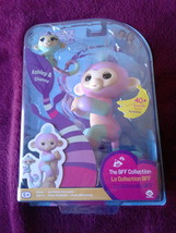 Fingerlings The BFF Collection Ashley and Chance - $45.00