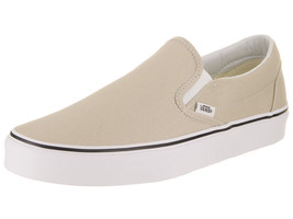 Vans Unisex Classic Slip-On Skate Shoe - $61.85