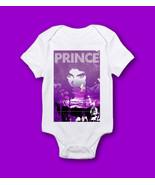 Prince Baby Graphic Onesie - $17.99+