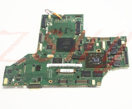 for Sony Vaio VG-SZ laptop Motherboard A1289491A - $88.00