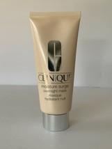 Clinique Moisture Surge Overnight Mask 3.4 oz 100 ml Full Size - $13.06
