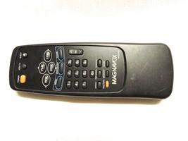 Magnavox N9422UD VCR Remote VRC602, VRC602MG, VRC602MG98, VRC602MG99 *B16 - $9.95