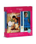 American Girl: Mini Doll & Book Sets  - $89.99