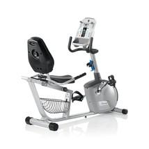 Nautilus R514c (2013) Recumbent Exercise Bike - $693.00