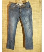 Epic Threads Denim Women's Skinny Jeans Size 16 100% Cotton 28 x 29 B-16 - $19.59
