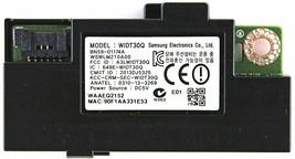 Samsung BN59-01174D, BN59-01174A, BN81-14923A, BN98-05187A T-Con Board - $9.87