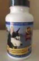 White Tower Labs Canine Probiotic Plus Bone and Joint Support 90 Chewabl... - $28.01