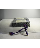 porche  cd2    car  radio  cd2,  comes  with  code - $379.00