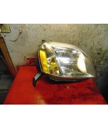 05 07 06 Mercury Montego oem passenger side right xenon headlight assembly - $148.49