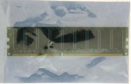 ASA5510-MEM-1GB ECC Dram Memory for Cisco ASA 5510 Tested