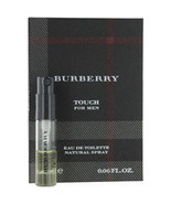 BURBERRY TOUCH - $2.27