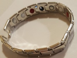 Holistic  Magnetic Bracelet Health Bracelet Bracelet Jewelry  - $29.99