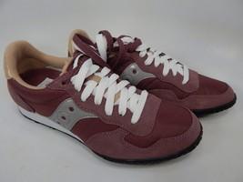 Saucony Bullet Original S1943-167 Women's Running Shoes Size 7 M (B) EU 38