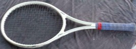 Gently Used Prince Series 90 Spectrum Competitive Tennis Racquet with Ca... - $49.49