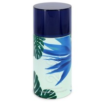 212 Surf Eau De Toilette Spray (Limited Edition 2014 Tester) By Carolina... - $53.90