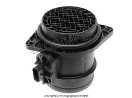 MINI Cooper (2011-2015) Air Mass Sensor BOSCH OEM + 1 year Warranty - $208.75