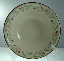 Homer Laughlin Nantucket N1753 Fruit Bowl - $9.27