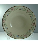 Homer Laughlin Nantucket N1753 Fruit Bowl - $9.27