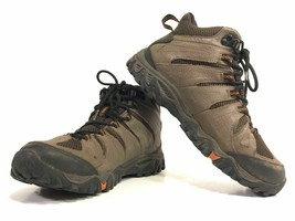 573b6f46137 Redback Work Fire Station Boots Brown Non and 50 similar items
